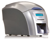 ID Card Printer From Wep Enduro for you