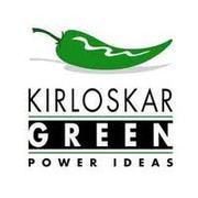 Kirloskar Green Diesel Generator Set in Gudur,  Andhra Pradesh