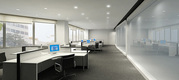 Office Furnitures, Modular office furniture
