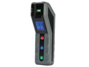 Biometric Products
