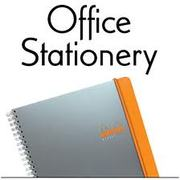 Office stationery